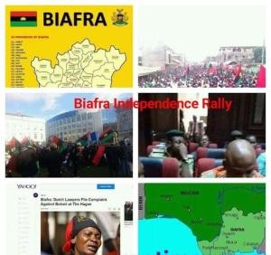 biafra_mega_rally