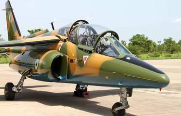 nigerian-alpha-jet