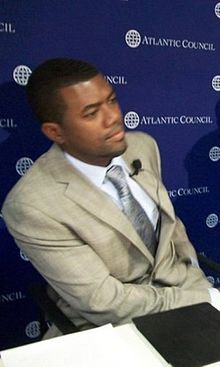 reno_as_a_panelist_at_the_atlantic_council