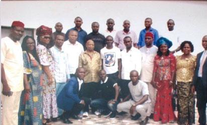 eze-anambra-youths